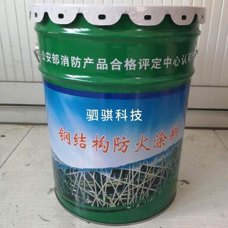 哈尔滨钢结构漆