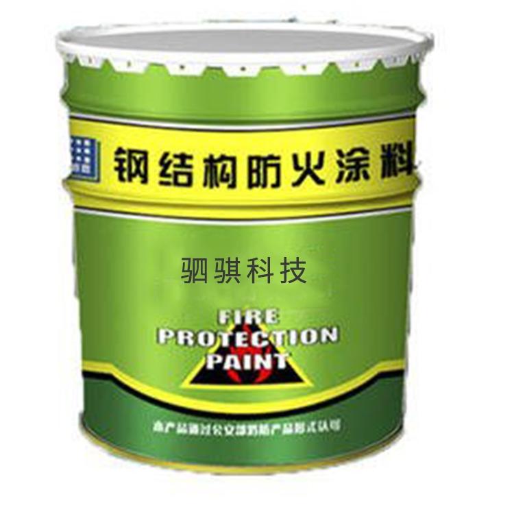 钢结构防腐油漆