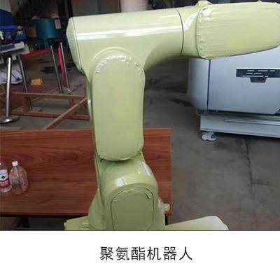 钢结构漆厂家