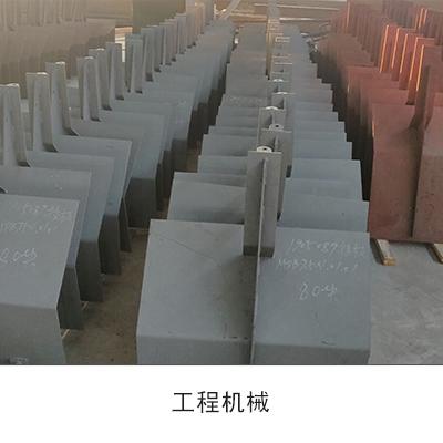 钢结构防火涂料